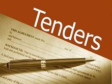 tender220x165