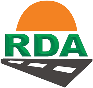 rda-web-logo.png